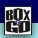 Box-n-Go, Local Moving Company West LA
