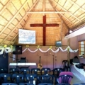 PENIEL BIBLE TRAINING CENTER