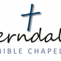 Ferndale Bible Chapel