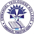 Emmanuel Pentecostal Church in South Africa