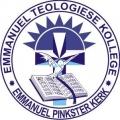 Emmanuel Pentecostal Church in South Africa