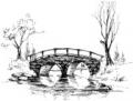 The Bridge Ministries International - S.A.