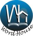 Wordhouse International Christian Centre