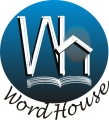 Wordhouse International Christian Centre