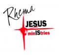 Rhema J.I.M Potchefstroom
