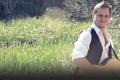 Aaron Nel - Hoop vir die Man/Hope for the Man