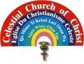 "Celestial Church of Church ""GOD OF MERCY PARISH"""