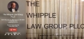 Whipple Law Group Spokane Business Lawyers