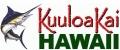 Kuuloakai Hawaii Big Game Fishing