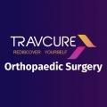 Orthopaedic Surgery India