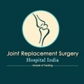 Get Affordable Cost Knee Surgery Treatment Packages with Best Knee Surgeon in India- Consult Dr. Jayant Arora