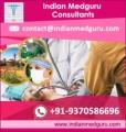 Indian Medguru Consultant Pvt. Ltd