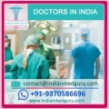 Why to Choose Doctors in India