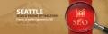 LinkHelpers Premium SEO | Valerie Arnold