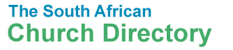 SA Church Directory
