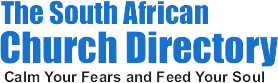 Christian Church Directory SouthAfrica