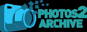 Photos2Archive