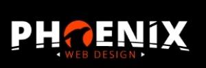 LinkHelpers Phoenix Website Designer