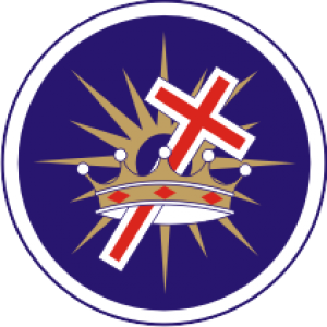 AFM Praktiseer Christian Church