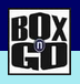 Box-n-Go Affordable Long Distance Mover