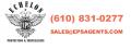 Echelon Surveillance & Protection, LLC