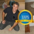 Phoenix Creative Carpet Repair